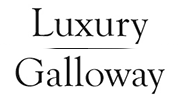 Luxury Galloway